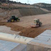 Empresa compactacion, explanamientos y movimiento de tierras